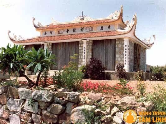 Chùa Tường Long (Đồ Sơn, Hải Phòng)