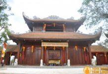 Chùa Phong Phạn