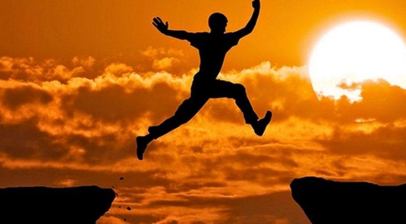 Vượt qua khó khăn để thành công