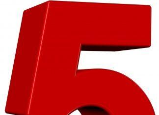 5 điều sẽ theo bạn suốt cuộc sống