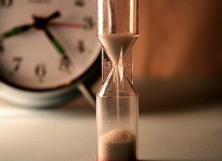 Giá trị của thời gian