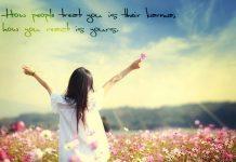 học cách sống lạc quan