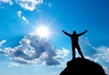 Người thành công xử lý stress như thế nào