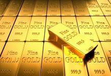 Vàng hay lòng tham mới là điều đáng sợ nhất?