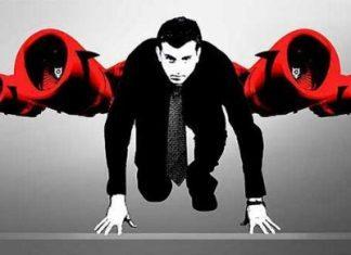 Bảy bài học khi lập nghiệp