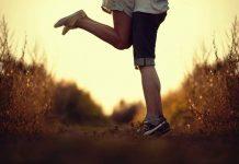 Những câu nói hay về tình yêu chung thủy phần 3