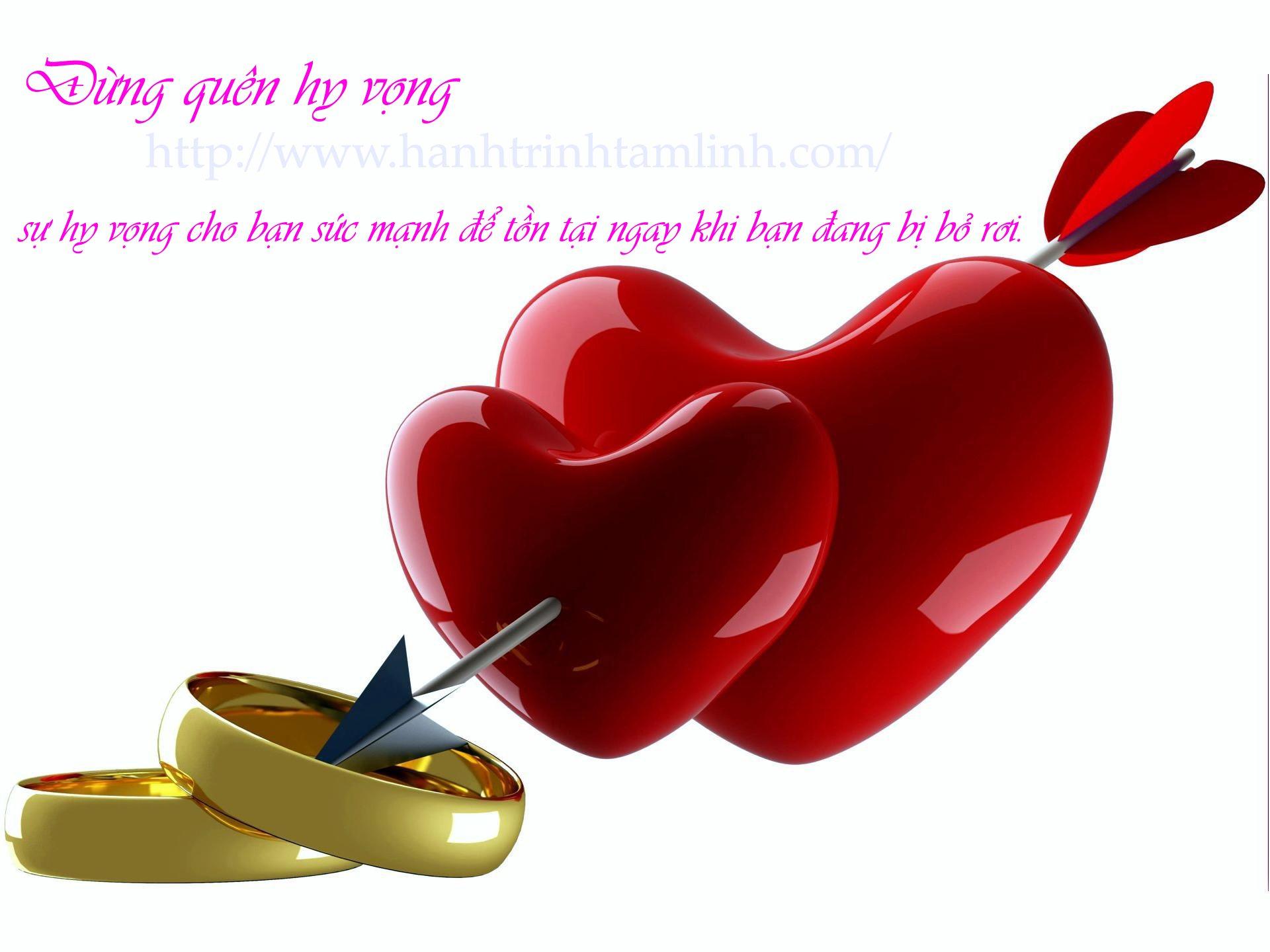 Những câu nói hay về tình yêu đơn phương P2
