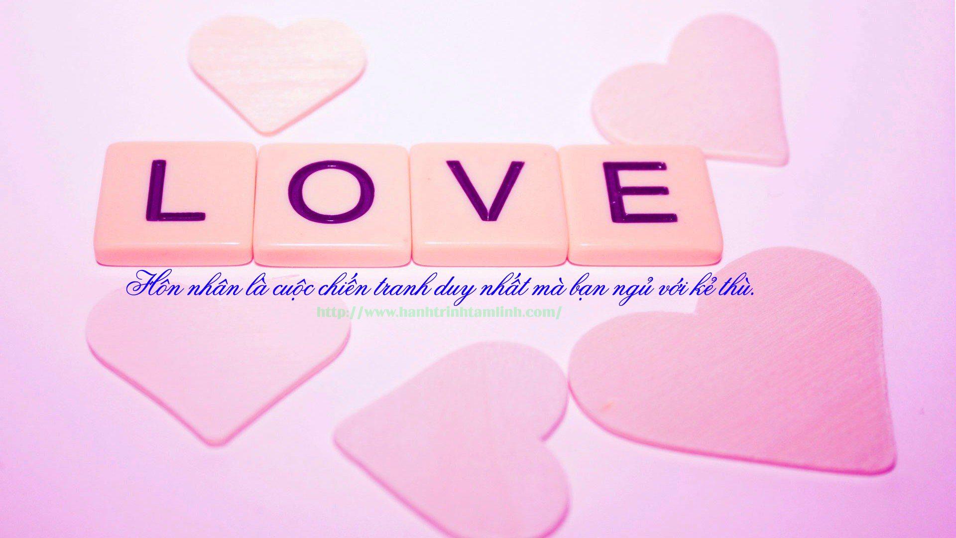 Những câu nói hay về tinh yêu và hôn nhân phần 2