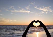 Những câu nói hay về tinh yêu và hôn nhân phần 1