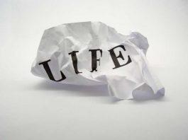 Chăm lo cho cuộc sống của mình