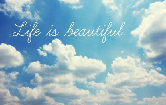 Kết quả hình ảnh cho cuộc sống đẹp