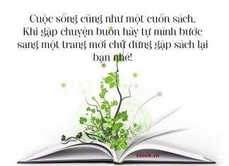 Danh ngôn về cuộc sống