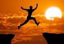 Làm thế nào để theo đuổi đam mê?