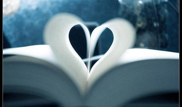 Nền tảng của tình thương yêu