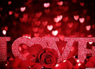 Những câu nói hay về tinh yêu và hôn nhân phần 3
