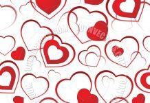 Những câu nói hay về tình yêu đơn phương P3