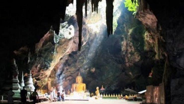 Động Tiên Sơn - – Quần thể di tích chùa Hương