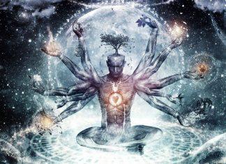 Lý giải khoa học về thế giới tâm linh