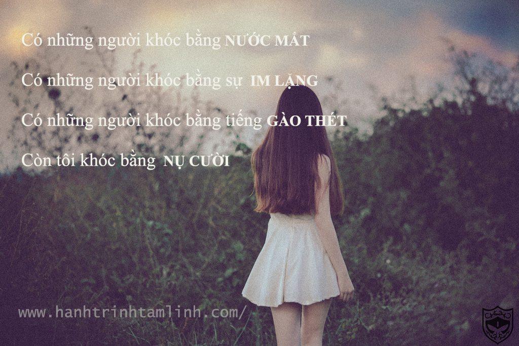Những câu nói hay về tình yêu buồn P2