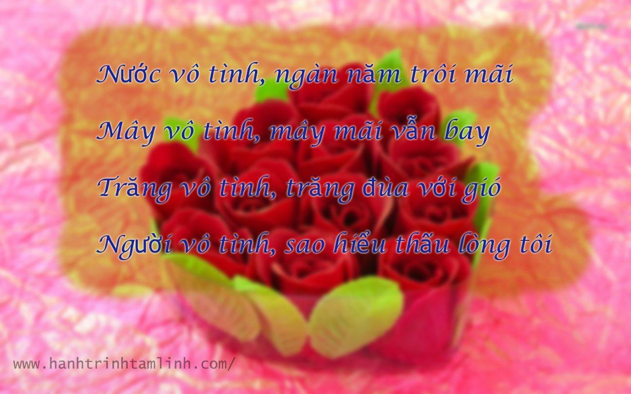 Những câu nói hay về tình yêu buồn