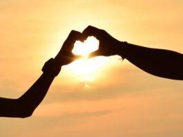 Những câu nói về tình yêu buồn P3
