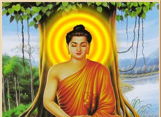 Văn khấn lễ Phật ở chùa Hương