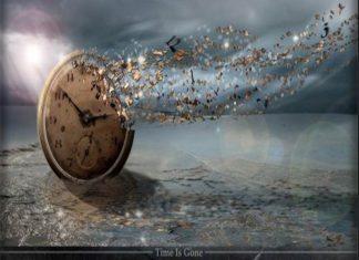 Quan niệm thời gian