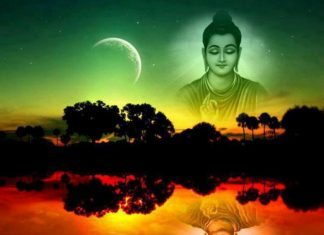 Tu theo Phật