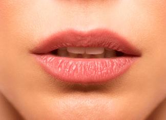 Câu cửa miệng thể hiện nội tâm, tính cách con người