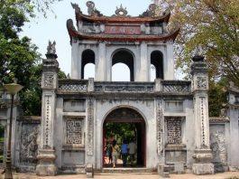 Những ngôi chùa cầu duyên cực kỳ linh nghiệm
