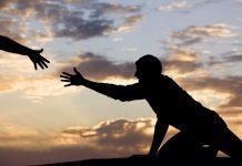 Phật dạy: Muốn may mắn chỉ cần điều này là đủ