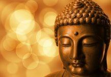 Thuyết luân hồi trong Phật Giáo