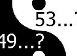 Tuổi hạn 49 53