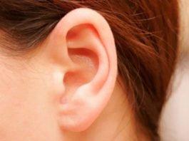 Vận mệnh đôi tai