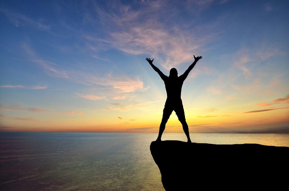 Cách để bạn vượt qua sự bế tắc trong cuộc sống