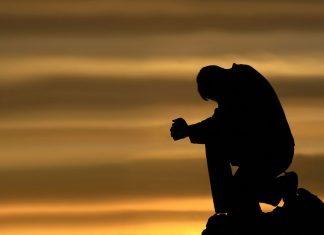 Học cách lớn lên từ những nỗi buồn