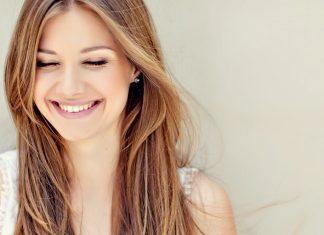 Thay đổi cách ăn nói để hưởng phúc và sớm gặp quý nhân