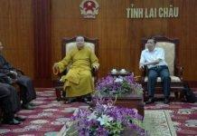 Phật giáo với kinh tế