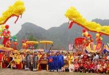 Lễ hội